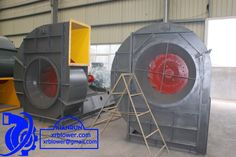 Coupling Driving Blowers with High CFM, centrifugal fan Centrifugal Fan, Industrial Fan, Dust Collector, Save Energy, Metal Working, Fans, Drawings, Check, Metalworking