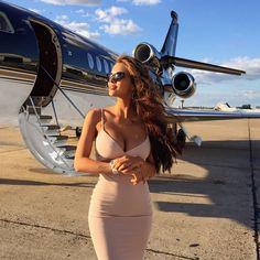 """MAVRIN models - Viki on Instagram: """"Good morning ☀️✈️#Vikiodintcova #MAVRIN #MAVRINmodels ph @a_mavrin"""""""