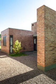 Galería de Casa Calha / Núcleo de Arquitetura Experimental - 6