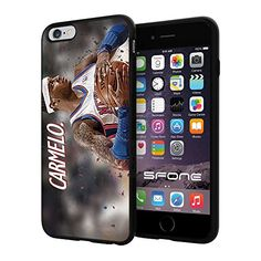 New York Knicks (Carmelo Anthony) NBA Skin Case Rubber Iphone6 Plus Case Cover WorldPhoneCase http://www.amazon.com/dp/B00WU8KWDA/ref=cm_sw_r_pi_dp_6qmrvb1G80WGC