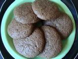 Vegan Pies, Vegan Cookies, Vegan Cakes, Oh My!: Vegan Cookies