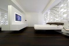 Casa NL_NF, Architrend, современные дома в Италии фото, интерьер в стиле…