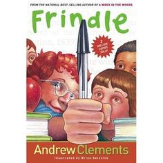 Free kindle books for kids 3rd 5th grade free stuff coupons my favorite chapter bookminds me of my 5th grade teacher sciox Choice Image