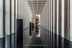 [Lublin] Centrum Spotkania Kultur - SkyscraperCity