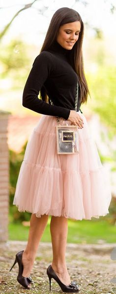 pretty holiday outfit  http://rstyle.me/n/iprqrpdpe