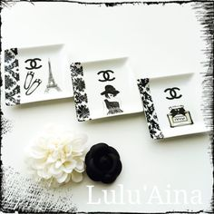porcelarts_salon_luluaina