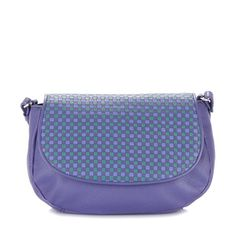 mywalit - product: 1851-34 Bluebell