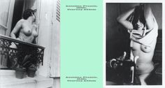 Popdam Magazine Issue 13 L'ORIGINE DEL MONDO  Erotismo e seduzione nella photo trouvée  Dopo il successo della mostra I marinai baciano e se ne vanno. Un mito maschile nella  photo trouvée, Alidem propone un nuovo appuntamento dedicato alla fotografia anonima: L'origine del mondo.  Location: Triennale di Milano Special thanks to: ALIDEM - l'arte della fotografia