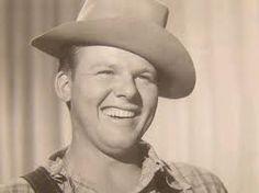 Alan Hale Jr. (The Skipper)