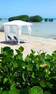 LaPerlaPR: La ISLA entera te espera: Bahía Salinas, Cabo Rojo, PR