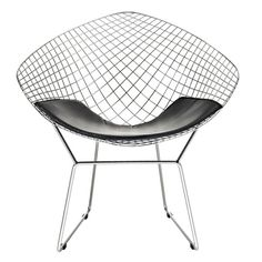 Modway Furniture Cad Black Lounge Chair  #design #homedesign #modern #modernfurniture #design4u #interiordesign #interiordesigner #furniture #furnituredesign #minimalism #minimal #minimalfurniture
