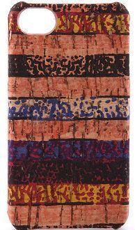 iCoverLover - Rainbow Eco Cork iPhone 4/4S Case, $39.95 (http://www.icoverlover.com.au/rainbow-eco-cork-iphone-4-4s-case/)