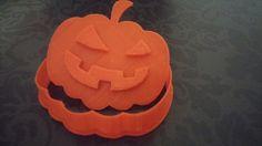 Cortador de galletas, expulsor de galletas  personalizado de Halloween