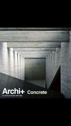 onze nieuwe decoratieve wandafwerking #novacolor #architectforever www.andersbeton.nl