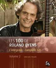 roland dyens - Bing images Composers, Bing Images, The 100, Guitar, Music, Music Composers