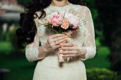 4 Tipos de Buquê de Casamento   Grupo São Jorge Wedding Beauty, Wedding Bride, Wedding Ceremony, Bridal Beauty, Pool Wedding, Wedding Speeches, Wedding Fun, Wedding Tips, Wedding Bells