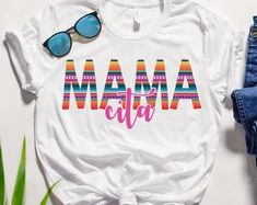 Check out our cinco de mayo shirt selection for the very best in unique or custom, handmade pieces from our shops. 2 Year Old Birthday Party, 2nd Birthday Party Themes, Second Birthday Ideas, Fiesta Theme Party, First Birthday Parties, First Birthdays, Llama Birthday, Twin Birthday, Birthday Shirts