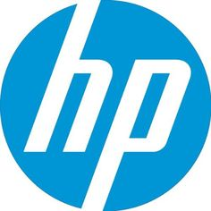 HP 660451-001 10.1-inch Wide screen + VGA plus flush glass display panel CHARCOAL  #HP #PC_Accessory