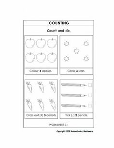 more and less worksheets compare numbers compare sets math pinterest rain worksheets. Black Bedroom Furniture Sets. Home Design Ideas
