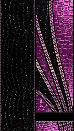 Фиолетовые Обои, Обои Фоны, Обои Для Iphone, Яркие Обои, Фоновые Изображения, Красный