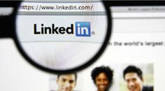 A flaw in LinkedIn feature allowed user data harvesting