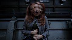 LAS NOVIAS DE GWANGI: AGENTES DE S.H.I.E.L.D -TEMPORADA 3- DEVILS YOU KN...