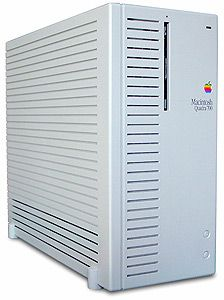 Macintosh Quadra 700