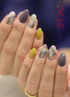 nail salon 爪装 ~sou-sou~ (入間・狭山・日高・飯能 自宅ネイルサロン) -10ページ目