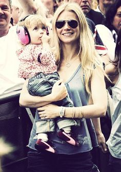 Apple Martin: Her Cutest Moments With Mom Gwyneth Paltrow - Us Weekly Celebrity Crush, Celebrity News, Chris Martin, Steven Spielberg, Christmas Past, Gwyneth Paltrow, Coldplay, Celebs, Celebrities