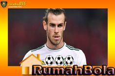 Berita Bola - Bale Bakal Geser dari Real Madrid Mengapa? | Rumah Bola  #BeritaBola  #LigaSpanyol #KumpulanBola #InformasiBola #PecintaBola #BolaMania #BolaIndonesia #SeputarBola #KumpulanBeritaBola