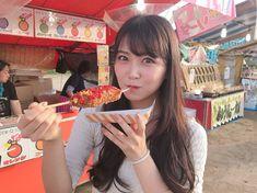お祭りだぁぁ😍 チーズドッグ発見🧀 #チーズドッグ #お祭り #花火大会 #京都 Cute, Beauty, Food, Japan, Places, Model, Anime, Instagram, Essen