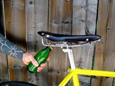 40 Rad Bike Gadgets to Rock Your Ride via Brit   Co