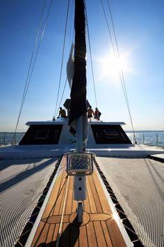 Luxury Yachts, Event Management, Singapore, Boat, Lifestyle, Dinghy, Boats, Ship