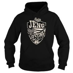 [New tshirt name origin] Last Name Surname Tshirts  Team JENG Lifetime Member Eagle  Shirt design 2016  JENG Last Name Surname Tshirts. Team JENG Lifetime Member  Tshirt Guys Lady Hodie  SHARE and Get Discount Today Order now before we SELL OUT  Camping kurowski last name surname name surname tshirts team jeng lifetime member eagle