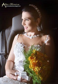 #casamento #noiva #feliz #Wedding #fotografo #riopreto @fotoalexoliveira @alexstudio www.fotoalexoliveira.blogspot.com