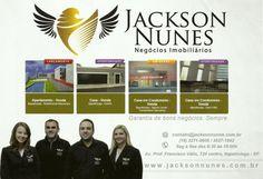 http://www.jacksonnunes.com.br/