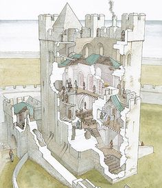 great-tower-reconstruction (320×374)