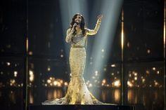 finland eurovision 2014 wiki