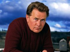 Actor Martin Sheen helps Tulsa addiction treatment center at fundraiser Martin Sheen, View Wallpaper, Dayton Ohio, People Of Interest, Sky View, Arts And Entertainment, My Crush, Eye Candy, Cinema