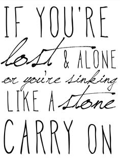 Carry On - Fun. one of my fav. songs ever!