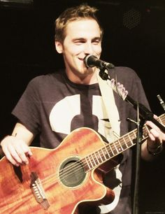 Who's ready for a Kendall Schmidt photo spam? Kendall Schmidt, Big Time Rush, Boys Who, My Boyfriend, Spam, Heart, Men, My Friend, Hearts