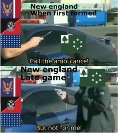 30 Kaiserreich Memes Ideas In 2020 Alternate History Anime Military Historical Anime Call an ambulance call an ambulance but not for me gif. 30 kaiserreich memes ideas in 2020