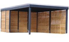 Carportkonfigurator