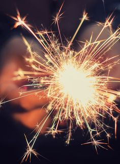 Bonfire Night has to be one of the highlights of autumn. You're never too old to get excited about going to a fireworks display, and watching your child's face light up at the flashes and bangs is always a heart warming moment.