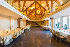 Fonteinhof House of Weddings Wedding Venue