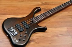 im41005173226marleaux-consat-special-edition-doctorbass-4-1739-3.jpg 1,199×797 ピクセル