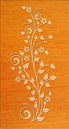 Laser Cut Stencils, Stencil Templates, Stencil Patterns, Stencil Art, Stencil Designs, Laser Cut Screens, Laser Cut Panels, Wood Panel Walls, Panel Wall Art