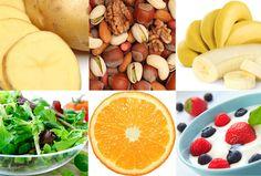 Stanchezza: alimenti per regolare l'energia e ritrovare la carica >>> http://www.piuvivi.com/alimentazione/cibi-contro-sanchezza-per-dare-ricaricare-energia.html <<<