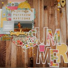 Minion, Sketches, Layouts, Card Ideas, Summer, Cards, Blog, Scrapbooking, Silhouette