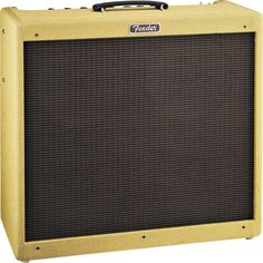 Fender Blues DeVille 410 Reissue Guitar Amp 1049.99